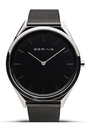 Bering Uhren - Uhren - Ultra Slim - 17039-102