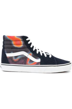 Vans Sk8-Hi' High-Top-Sneakers