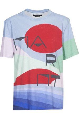 Isabel Marant T-Shirt Zewel