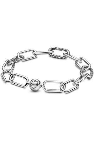 PANDORA Armbänder - Armband - 23 cm