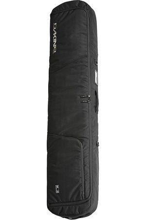 Dakine Tour 157cm Snowboard Bag