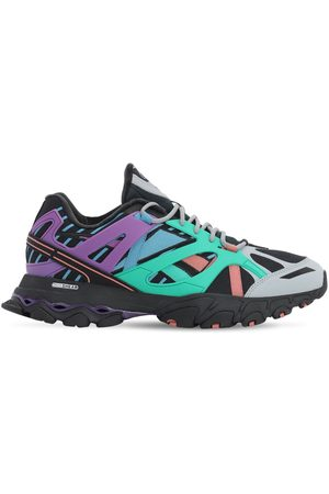 "Reebok Sneakers ""lvr X Reebok Dmx Trail Shadow"""