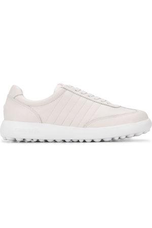 Camper Damen Sneakers - Pelotas XLF' Sneakers
