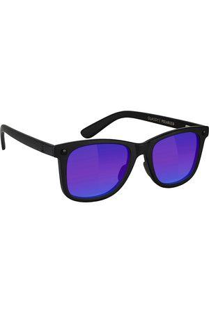 Glassy Mikemo Premium Polarized Blackout