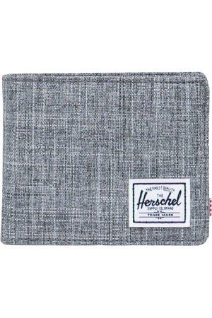 Herschel Roy Coin RFID Wallet