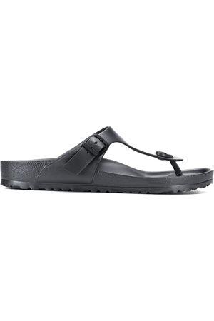 Birkenstock Klassische Flip-Flops