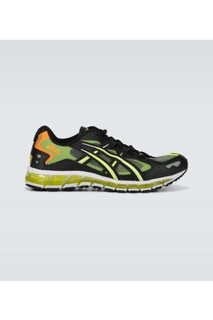Asics Sneakers GEL-KAYANO 5 360