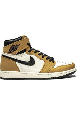Jordan Air 1 High OG NRG' Sneakers
