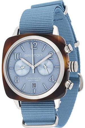 Briston Watches Clubmaster Classic' Armbanduhr, 40mm