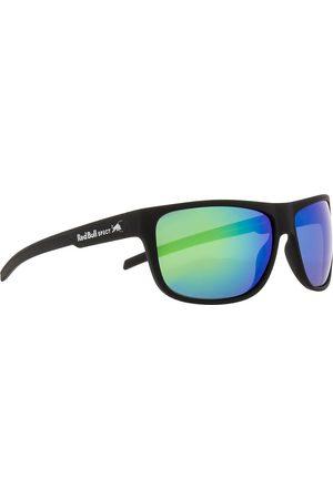 Red Bull SPECT Eyewear Sonnenbrillen - LOOM-005P Black