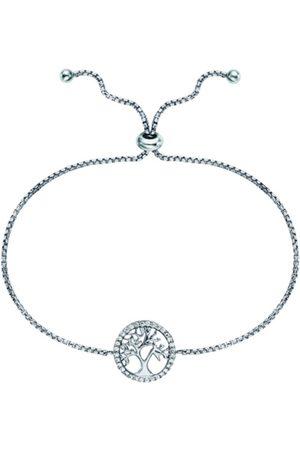 Engelsrufer Armbänder - Armband - ERB-LILTREE-ZI