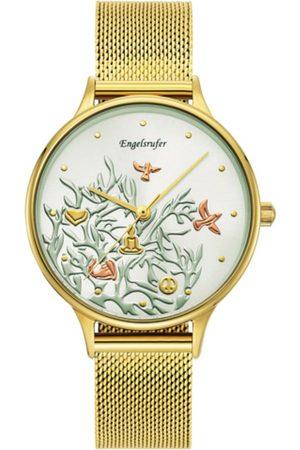 Engelsrufer Uhren - ERWA-TREE01-MG-MG