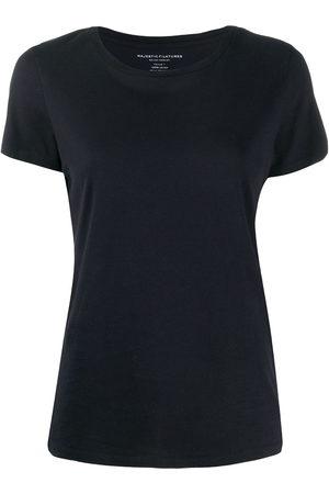 Majestic Jersey-T-Shirt