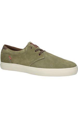 Globe Herren Sneakers - Winslow Sneakers