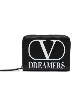 VALENTINO Garavani 'VLTN Dreamers' Portemonnaie