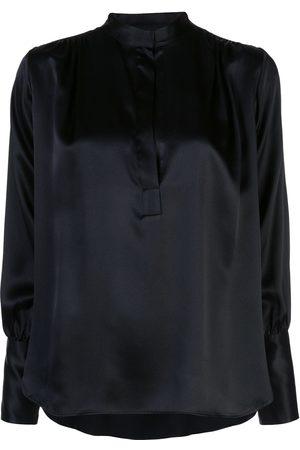 NILI LOTAN Damen Blusen - Klassische Bluse