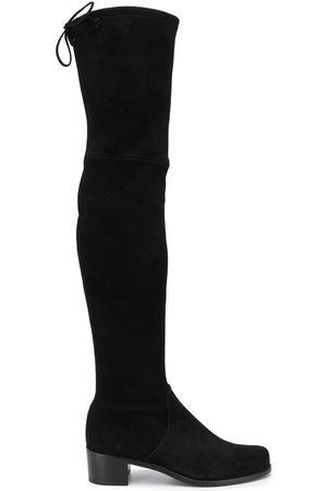 Stuart Weitzman Midland' Overknee-Stiefel