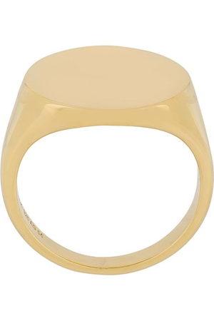 Maria Black Sydney' Ring