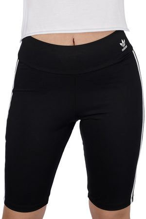 adidas Damen Shorts - Tight Shorts