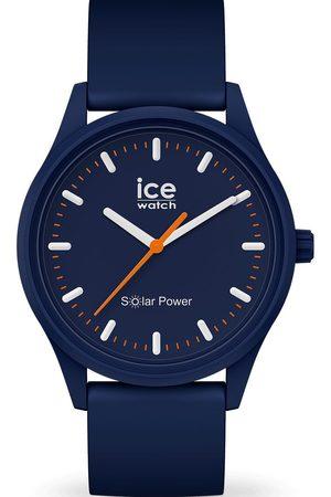 Ice-Watch Uhren - Uhren - ICE solar power - 017766