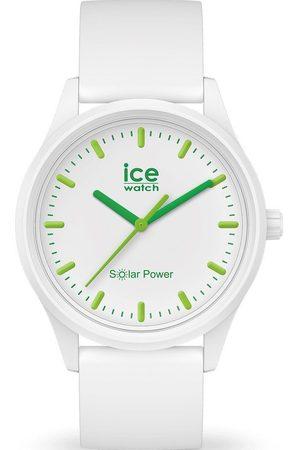 Ice-Watch Uhren - Uhren - ICE solar power - 017762