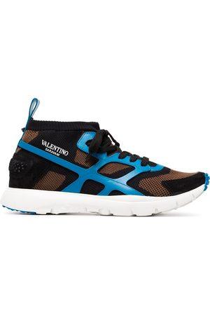 VALENTINO Sound' Sneakers