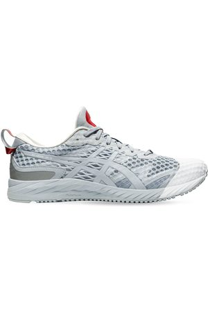 Asics Affix Gel Noosa Tri 12 Sneakers