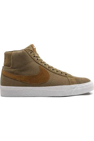 Nike SB Zoom Blazer sneakers