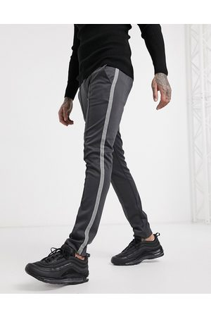 River Island Elegante Jogginghose in