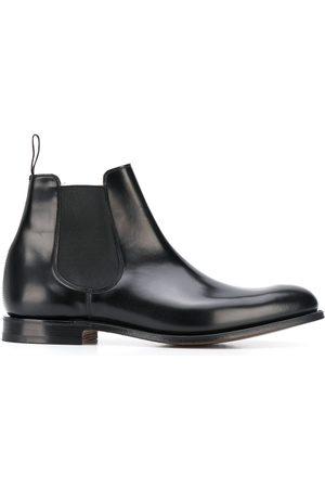 Church's Houston Chelsea boots