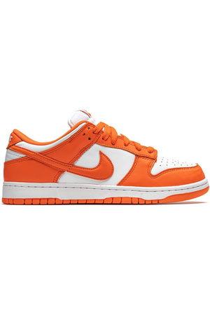 Nike Dunk Low Retro' Sneakers
