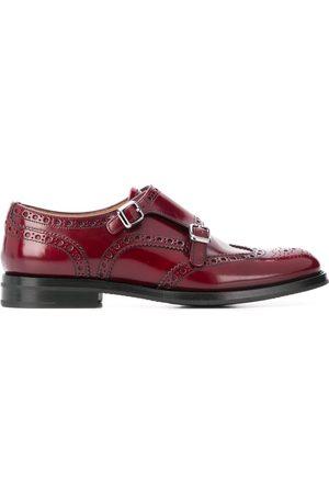 Church's Lana R' Monk-Schuhe