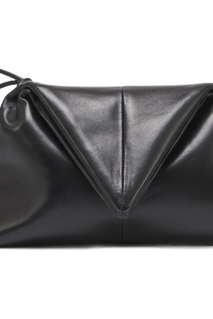 Bottega Veneta Damen Clutches - Clutch Envelope
