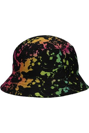 Empyre Damen Hüte - Staci Splatter Bucket Hat