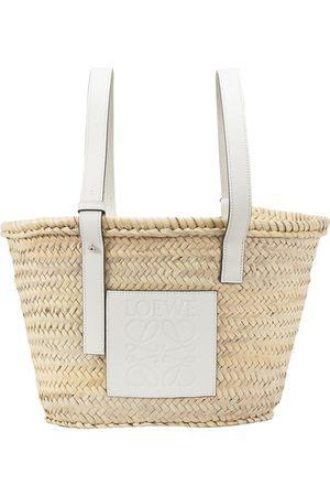 Loewe Damen Handtaschen - Tasche Basket