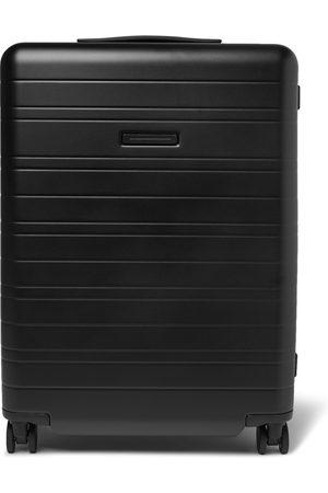 Horizn Studios Herren Koffer - H6 64cm Polycarbonate Suitcase