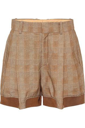 Chloé Shorts aus Baumwolle