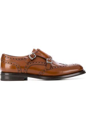 Church's Lana' Monk-Schuhe