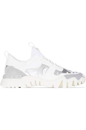 VALENTINO Garavani Rock Runner Plus sneakers