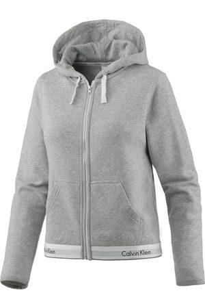 Calvin Klein Sweatjacke Damen