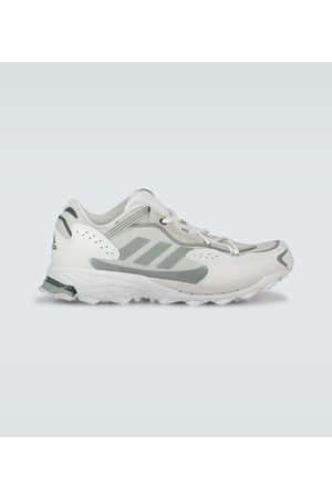 adidas Sneakers Response Hoverturf GF6100AM