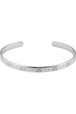 Gucci Uhren - Icon Armband 18 Karat