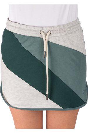Kazane Damen Röcke - Rakela Skirt