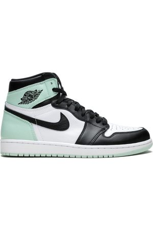 Jordan Air 1 Retro High OG NRG' Sneakers