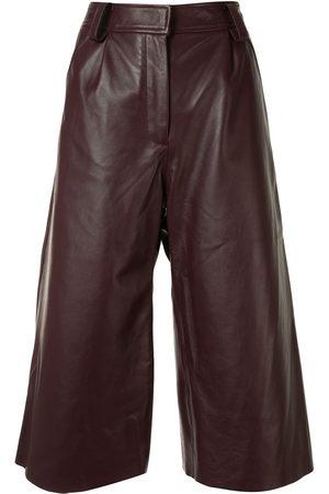 Christopher Esber Charlie' Shorts