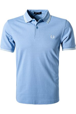 Fred Perry Herren Poloshirts - Polo-Shirt FPM3600/L15