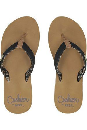 Reef Damen Sandalen - Cushion Sands Sandals