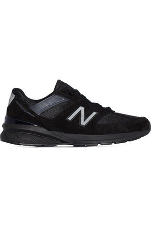New Balance 990' Sneakers