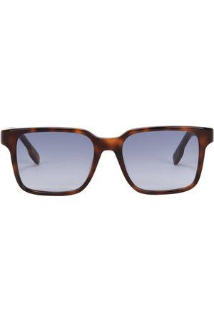 Thelios Acetat-Sonnenbrille Kenzo