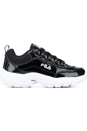 Fila Strada' Sneakers